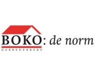 Boko Dakdekkers