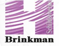 Brinkman Schilderwerken
