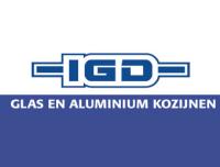 IGD Glas