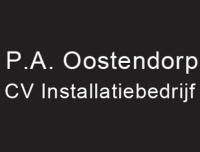 Oostendorp Installatiebedrijf